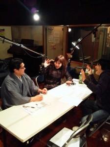 スタジオ ( パル音楽産業 )