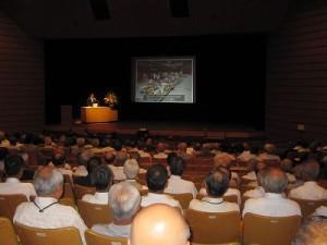 東日本大震災被災神社状況報告