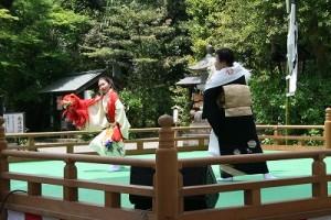和の会 日本舞踊