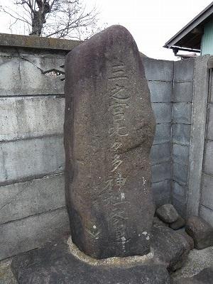 L1010601