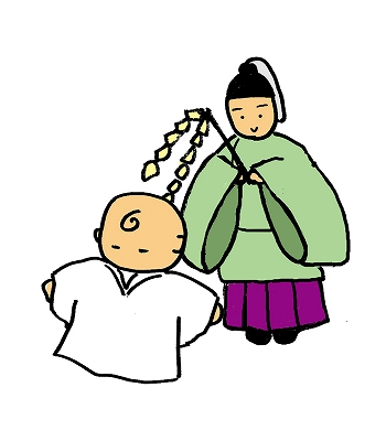 hatumoya