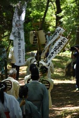 kounomachi30 (13)