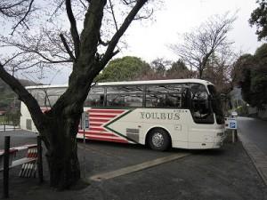 由比宿・清水次郎長の梅蔭寺などを巡る1日旅行