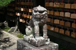 梅宮大社(京都府)